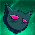 Frostynips's avatar