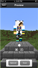 alfredo103's avatar