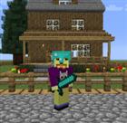 rivvest's avatar