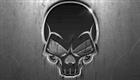 raider2115's avatar
