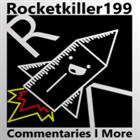 Rocketkiller199's avatar