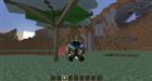 son8910's avatar