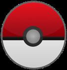 Buggy52's avatar