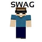 EwwItsThomas's avatar
