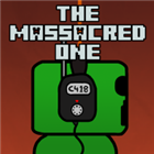 TheMassacredOne's avatar
