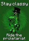 Epic1O1's avatar
