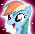 Sp0tty's avatar