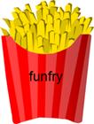 funfry's avatar