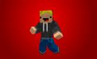 SandwichMan24773's avatar