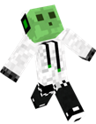 kevin41714's avatar