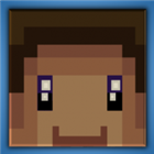 MrJarnold07's avatar