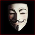 bencat3's avatar