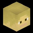 XxAnzy99xX's avatar