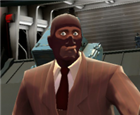 EliteMsl's avatar