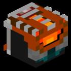 Dontrell94's avatar