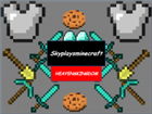 skyplaysminecraft's avatar