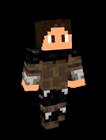 jac1011's avatar