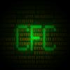 CodingForCookies's avatar