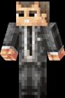 VIIs's avatar
