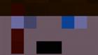 maxim2029's avatar