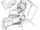 scycron's avatar