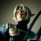 97superlink's avatar