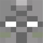 tippyfoo's avatar