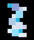 Slavita's avatar
