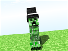 blackgoomba67's avatar