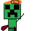 FutureCooper's avatar