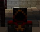 XxLIKEABOSS56xX's avatar