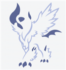 ShinyEsp's avatar