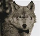 wolftailz's avatar