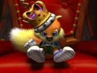 Recommendedbuilder's avatar