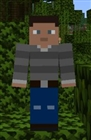 Crazyplaya's avatar