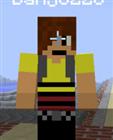 banjo226's avatar