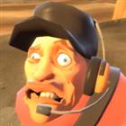 baoxxx123's avatar