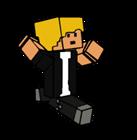 theseangames1's avatar