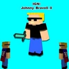 Johnny_Bravo0_0's avatar