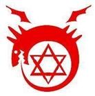 Enit316's avatar