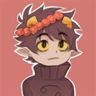devilcupcakes's avatar