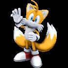 Smirkyguy's avatar