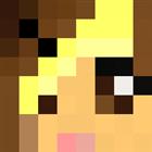 Bugmo1207's avatar