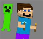 cjcraft01's avatar