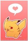 koregg's avatar