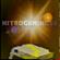 NitroGaming56's avatar
