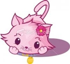 PinkyWool's avatar