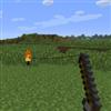 Master_Baiter's avatar