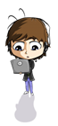 vivalaviva's avatar