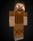 Cyrartyx's avatar